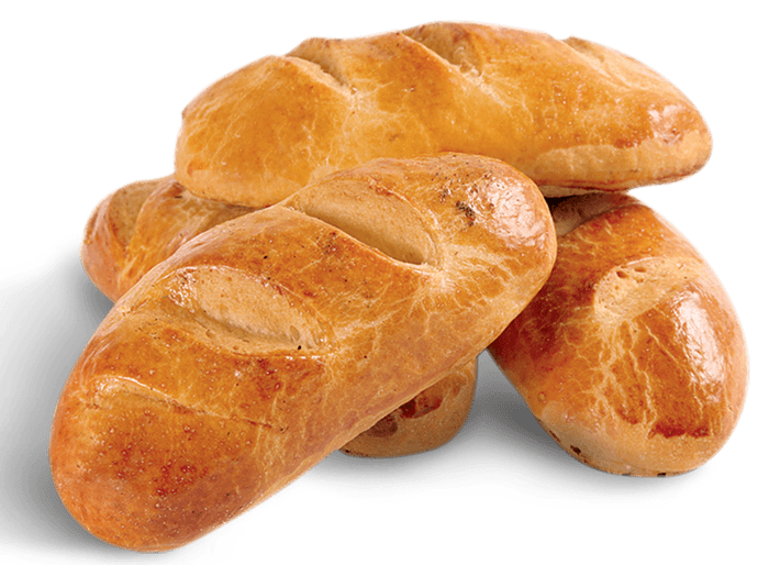 banner royalty free stock Small Loaf Bread Group transparent PNG
