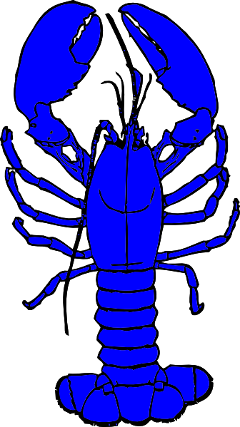 png library stock Free on dumielauxepices net. Lobster clipart crayfish.