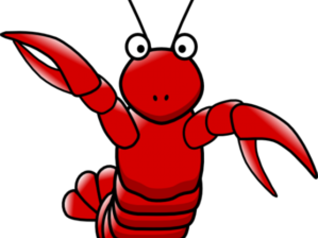 clip royalty free library Free on dumielauxepices net. Lobster clipart sketch.