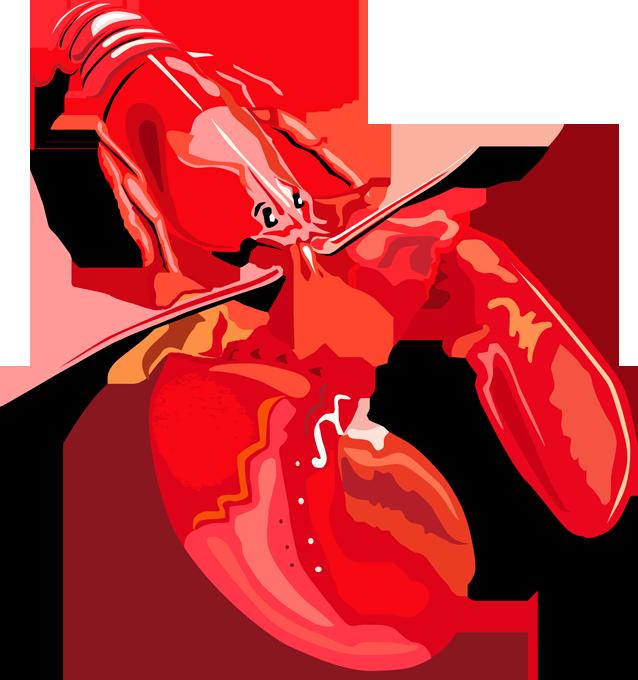 clipart black and white Graphic design clip art. Shells clipart shellfish.