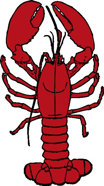 clip art free Lobster clipart. Clip art images panda