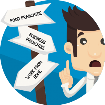 jpg free Collection of free Franchising clipart franchise