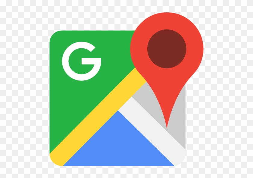 clipart freeuse download Location clipart geolocation. Google maps hd png