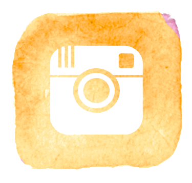 graphic library Aquicon instagram icon watercolor png