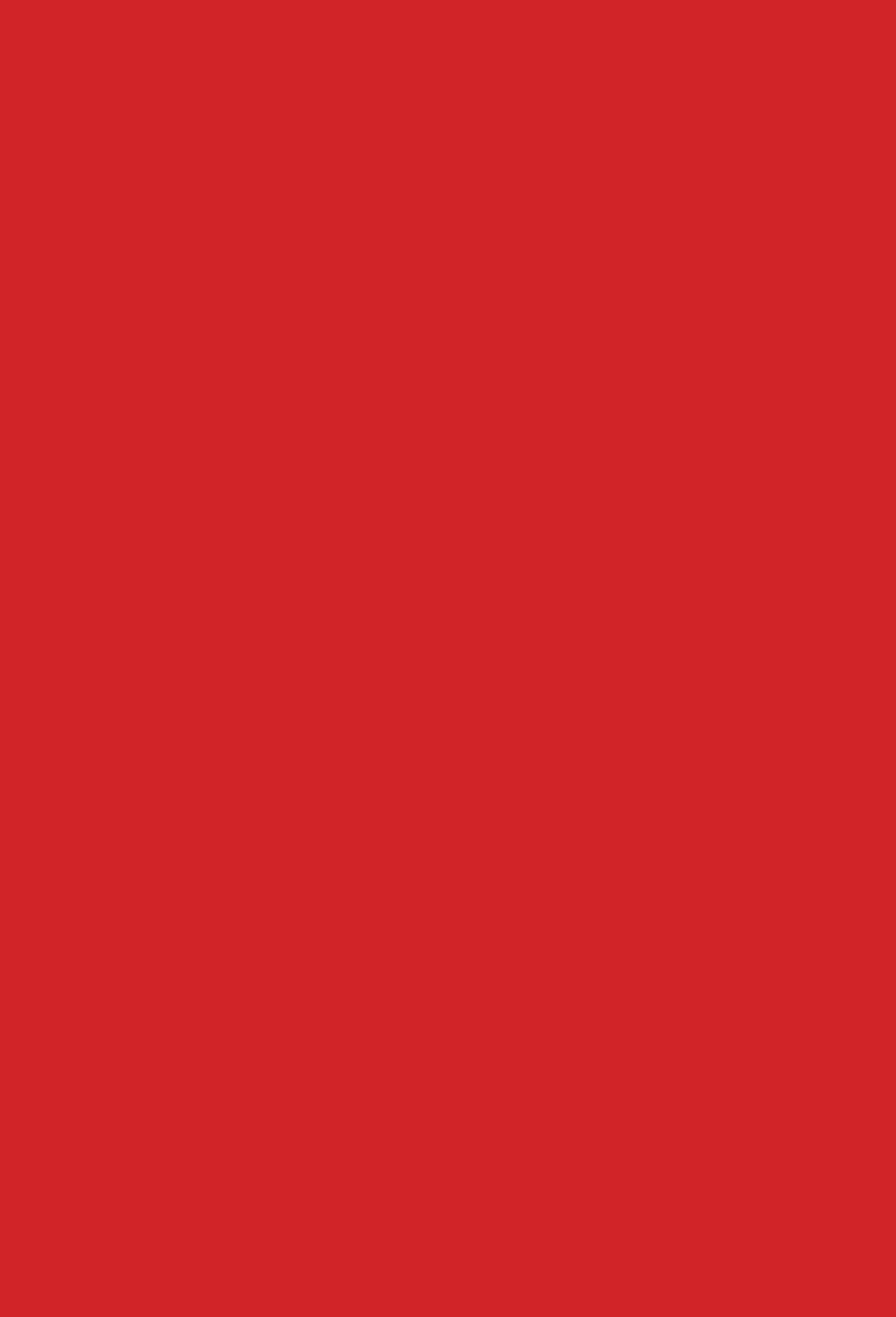 royalty free download Location Logos