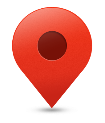 clipart royalty free Location