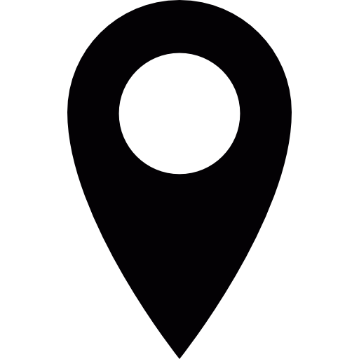 clipart library Location pointer