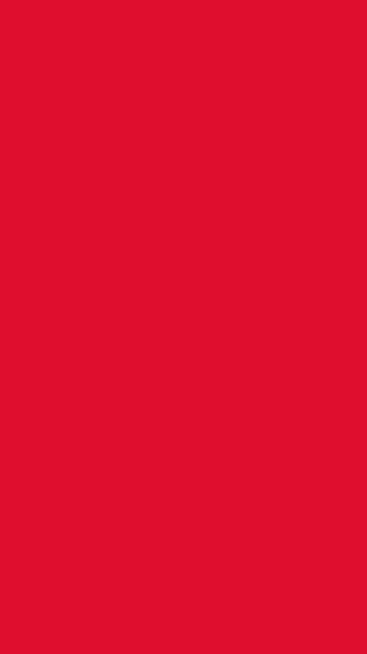 vector freeuse Google Location Icon