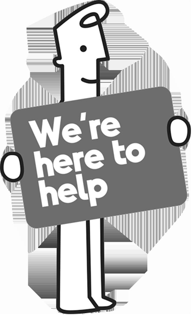 clip download Contact Us