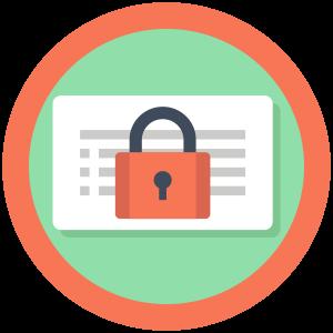 jpg transparent Lock Membership Level