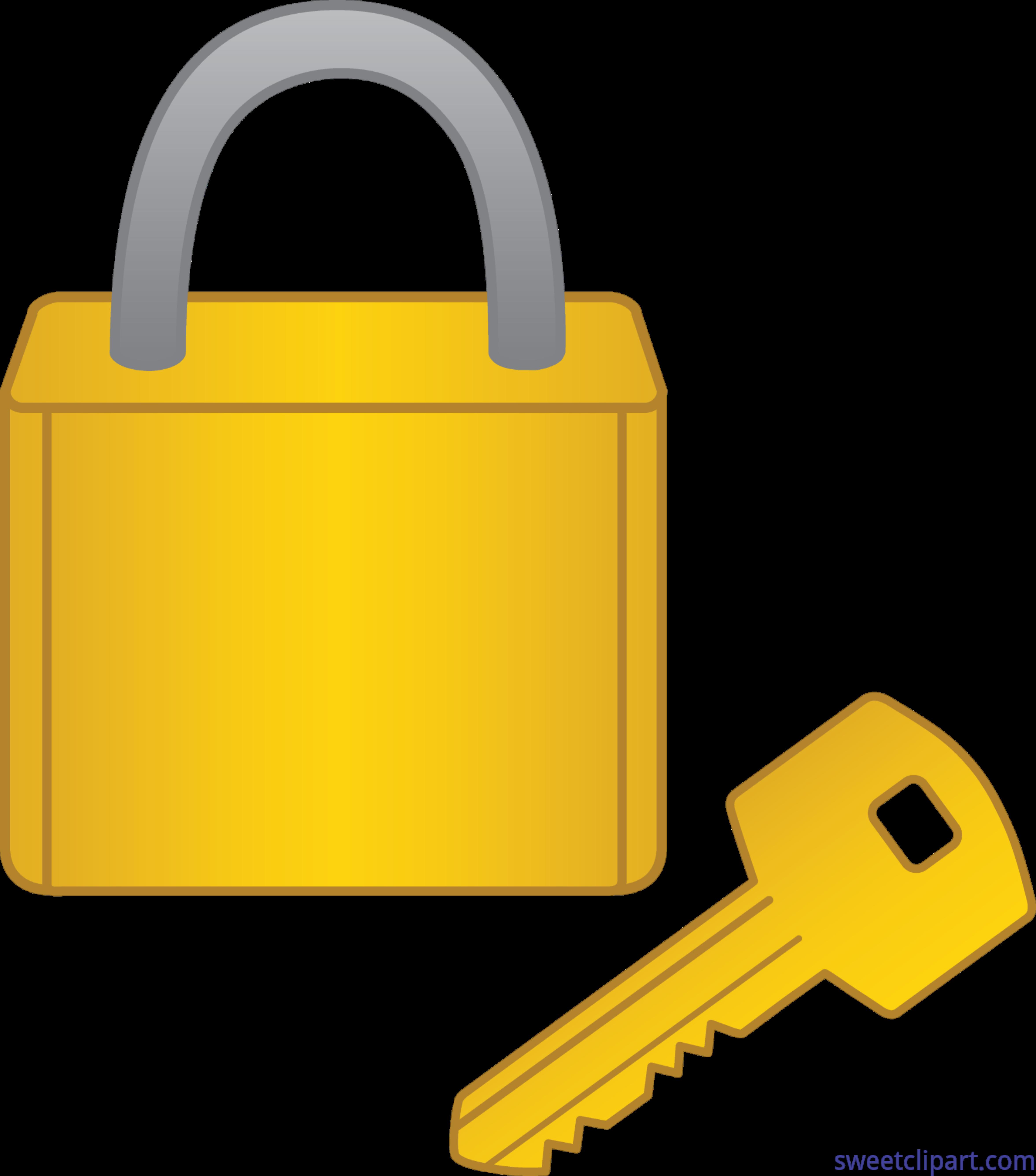 svg transparent library And key clip art. Padlock clipart pad lock