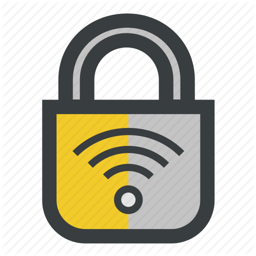 banner library Cyber Security