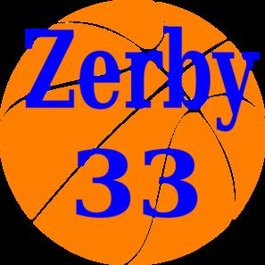svg royalty free stock Locker clipart. Basketball clip art at