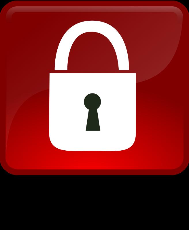 svg black and white download Padlock clipart door lock. At getdrawings com free.
