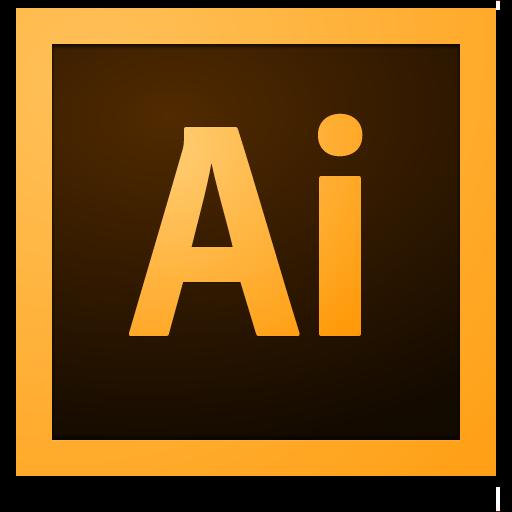 banner transparent download svg illustrator icon cs6 #116086649