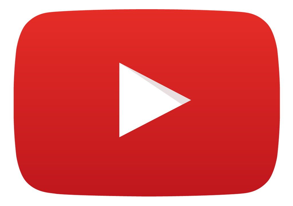 clipart freeuse youtube