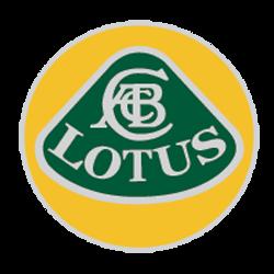 svg royalty free download log transparent lotus #99079463