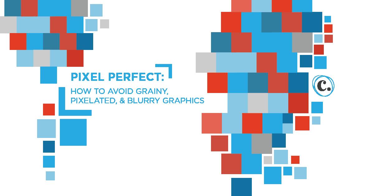 jpg freeuse stock pixel vector illustrator #101362616