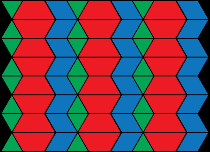 jpg transparent library Math Clip Art