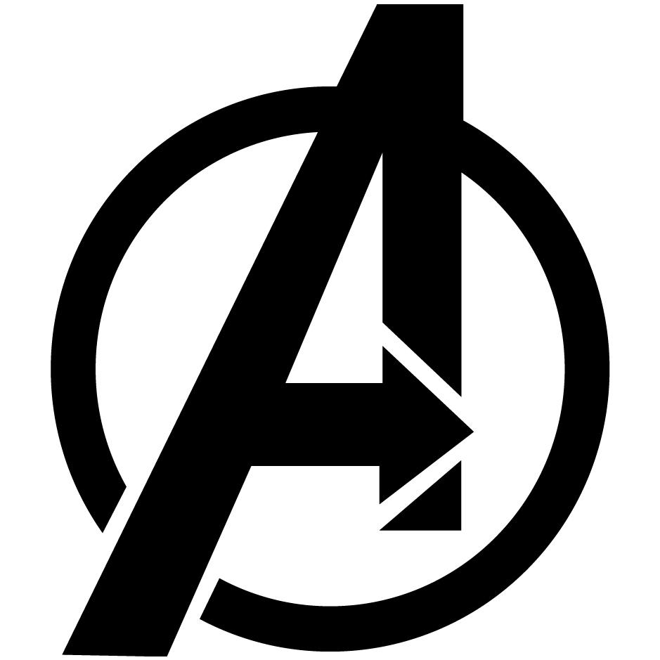 clip art Logo clipart. Free cliparts download clip