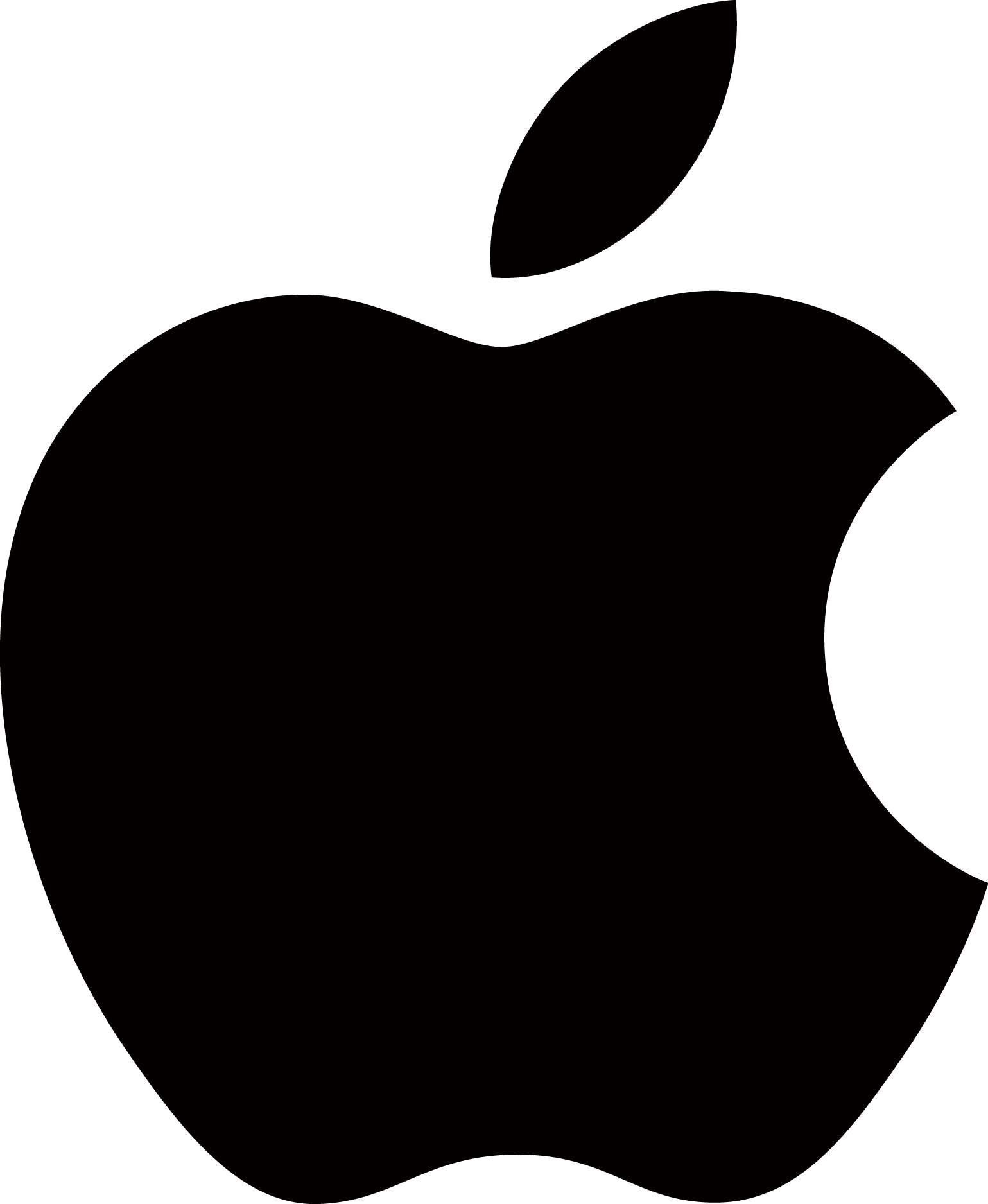 vector download Apple mac screen png. Logo clipart computer.