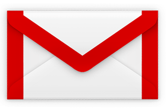 png royalty free download Gmail logo PNG images free download