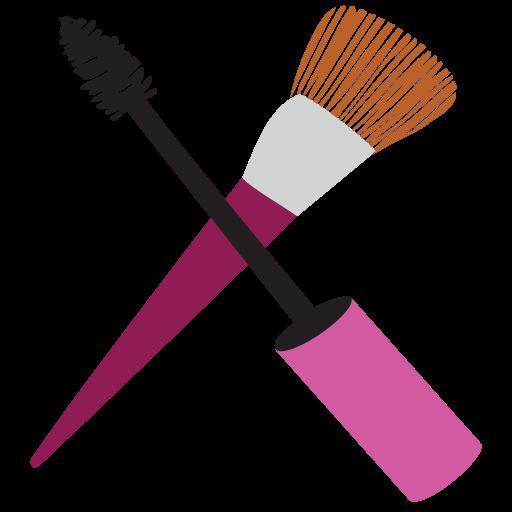 graphic free download Png images transparent free. Makeup clipart makeup box.