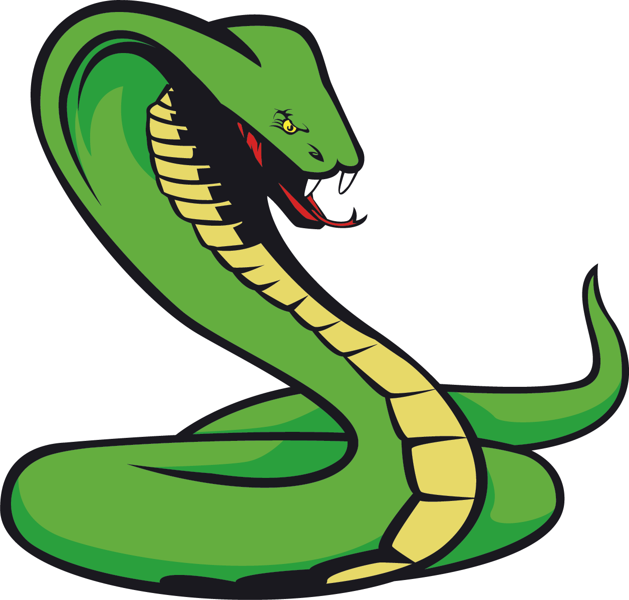 free library Snake tattoo png transparent. Snakes clipart serpent