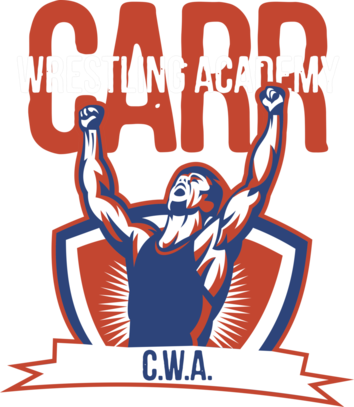 jpg library library Wrestler Clipart youth wrestling