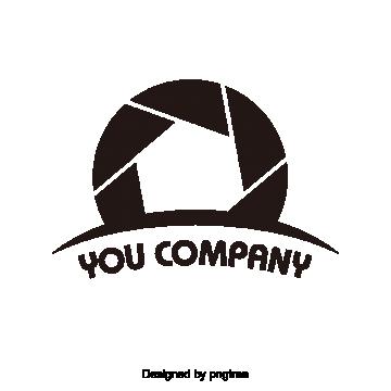 vector transparent download Logo png vectors psd. Vector photography minimalist