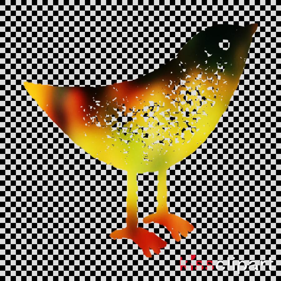 vector black and white Water cartoon orange illustration. Logs clipart bird.