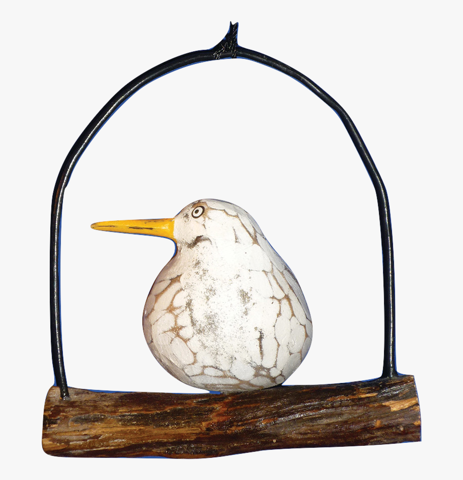 clip royalty free library Log in to your. Logs clipart bird.