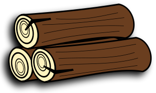 image royalty free library Logarithmic functions. Logs clipart logarithm.