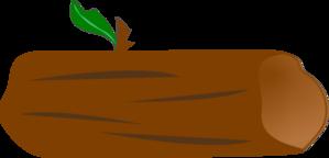 image freeuse download Log clip art images. Logs clipart logarithm.