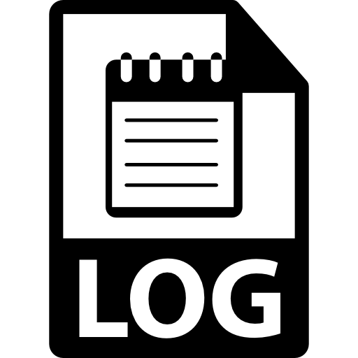picture Logs clipart logarithm. Log file format free.