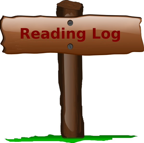 royalty free stock Logs clipart stack log. Transparent free for .