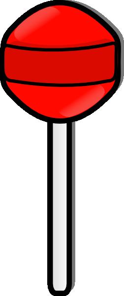 banner freeuse download Clip art at clker. Lollipop clipart