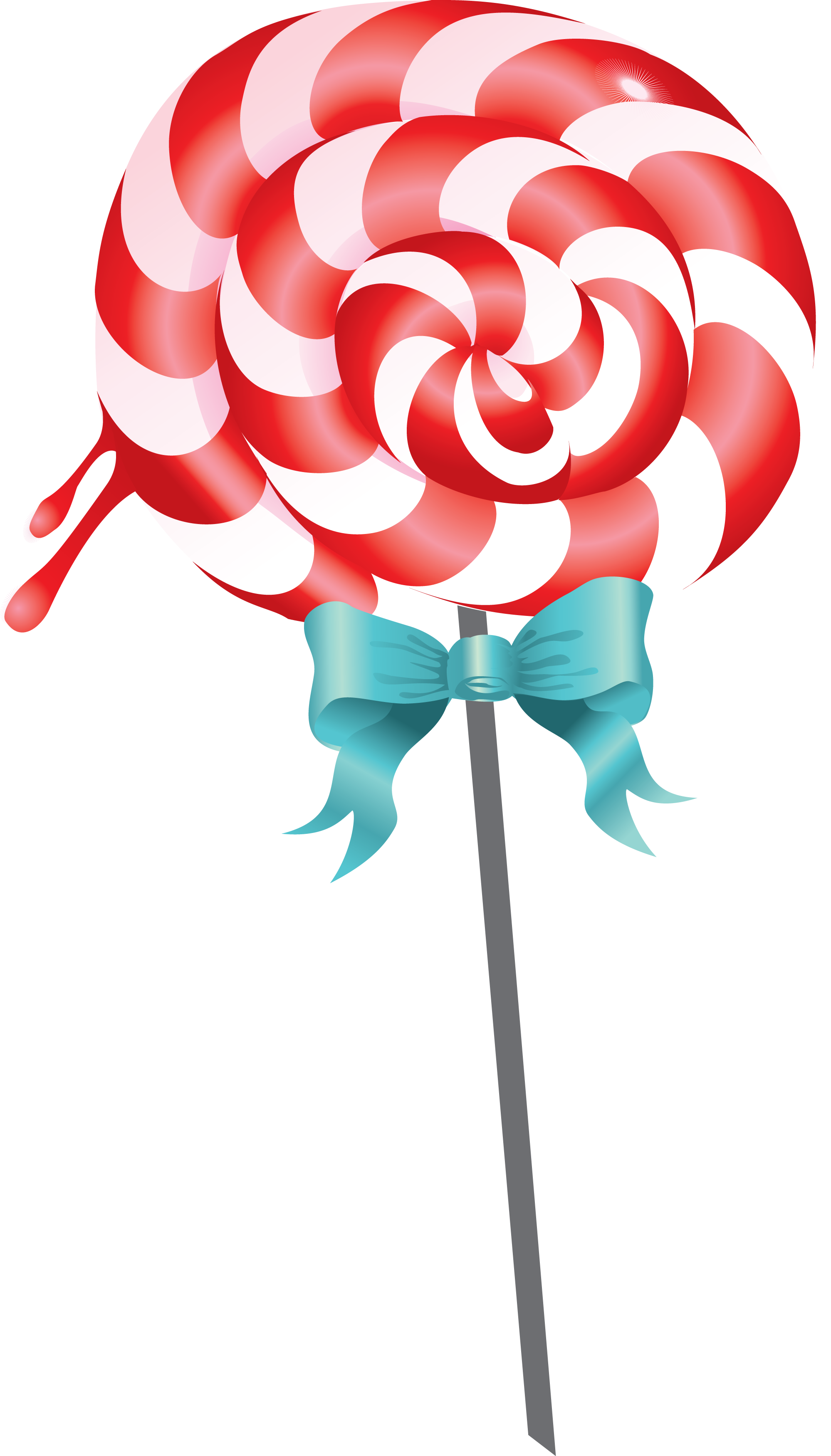 banner royalty free Lollipop PNG Image