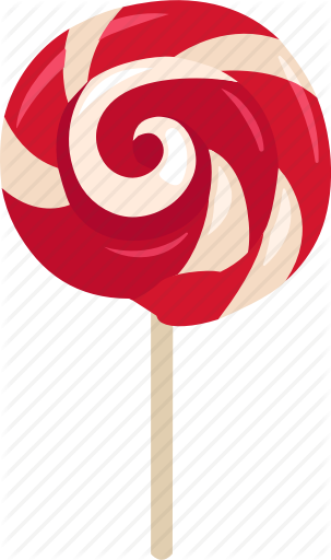 picture library stock Lollie free on dumielauxepices. Lollipop clipart