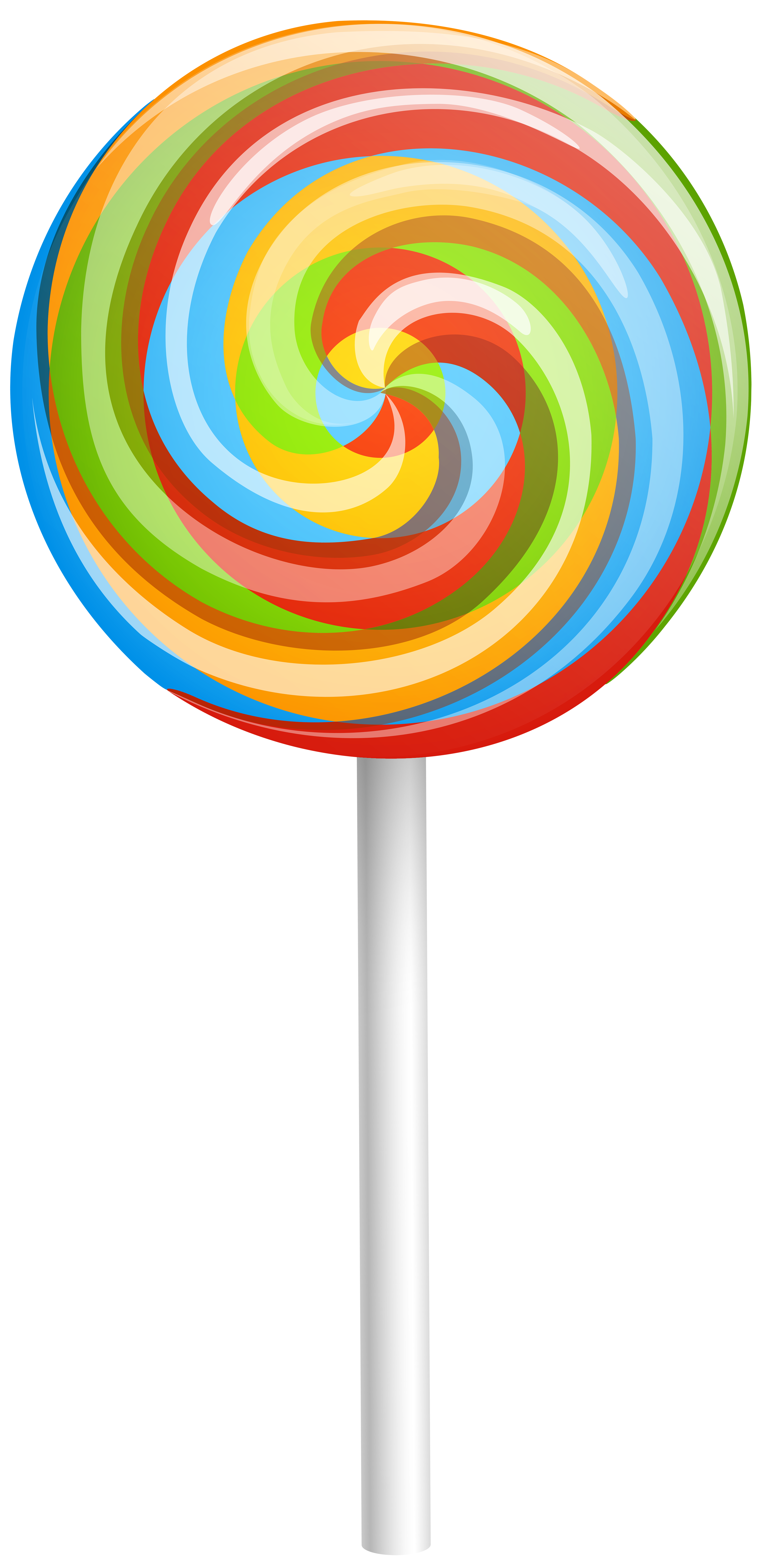 vector free download Lollipop clipart. Pin by reclame quintens.