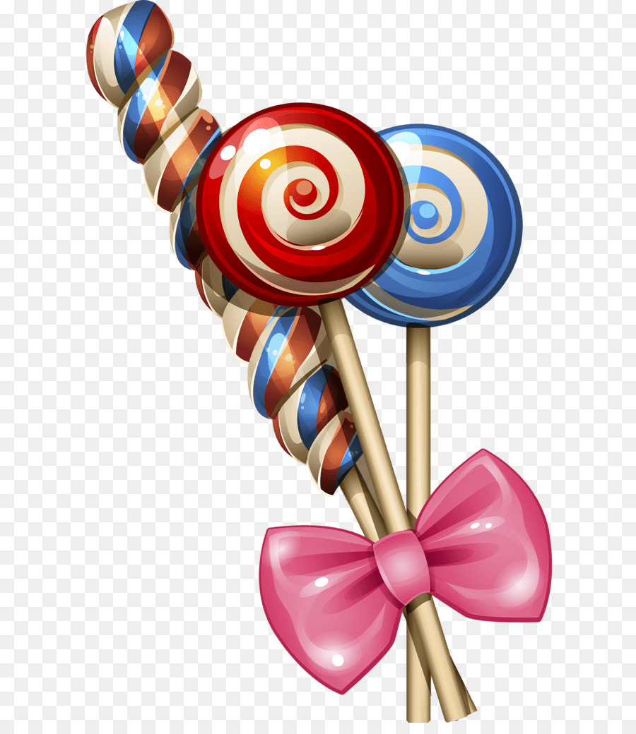 image stock Cartoon candy product . Lollipop clipart cany.
