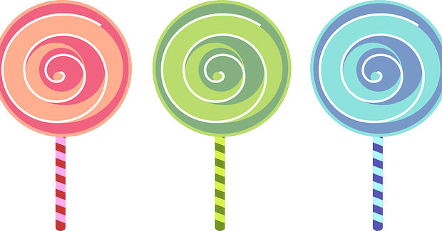 graphic transparent Real free on dumielauxepices. Lollipop clipart cany.