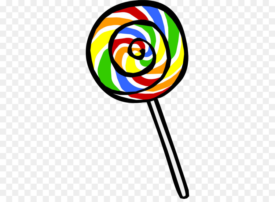 banner library library Lollipop clipart cany. Club penguin candy clip.