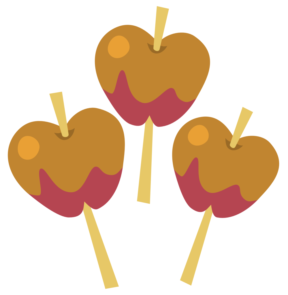 jpg free download lollipop clipart cutie mark #80606451