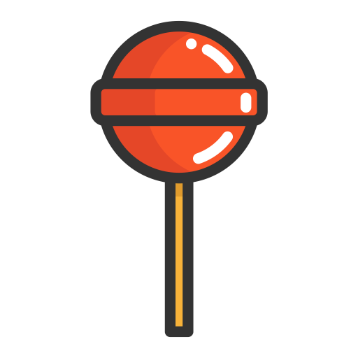 image royalty free stock Lollipop