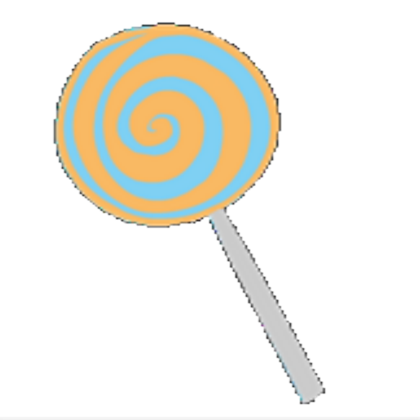 graphic freeuse Lollipop clipart cutie mark