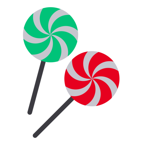 vector free library Lollypop