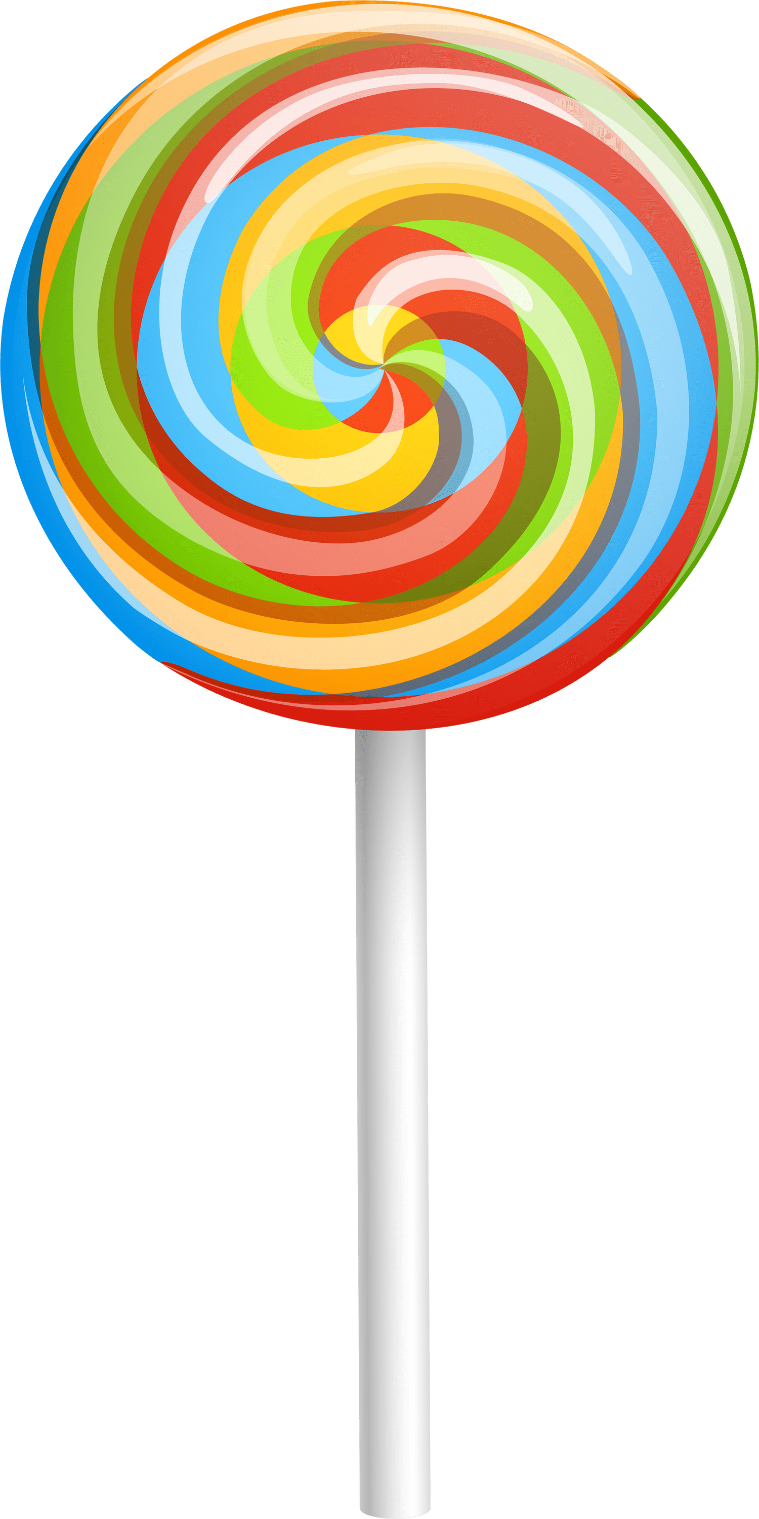 jpg free library Unique png library art. Vector candy lollipop