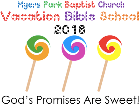 svg download Myers Park Baptist Church