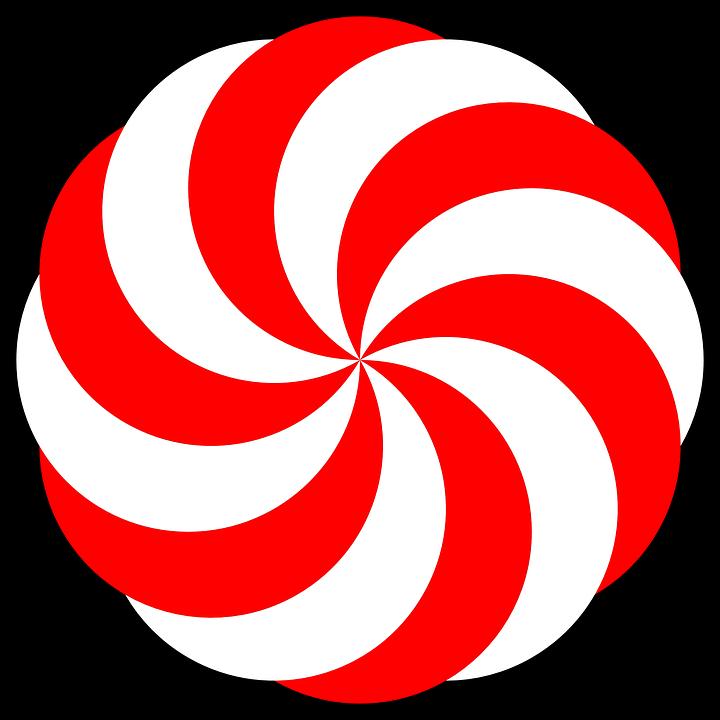 clip art transparent download Vector candy colorful. Lollipop clipart gambar free